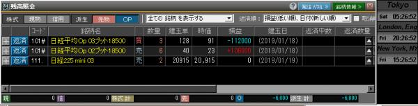 ■L54-h02-03日経225オプションポジション残高