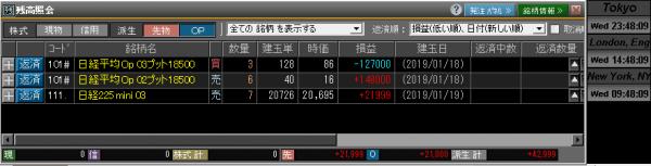 ■L54-h07-04日経225オプションポジション残高