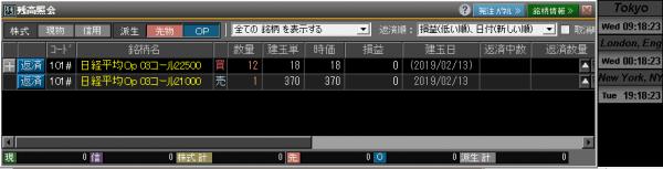 ■L59-h01-05日経225オプションポジション残高