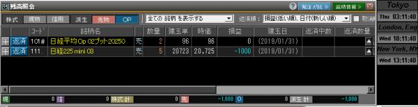 ■L56-h01-04日経225オプションポジション残高