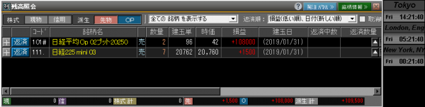 ■L56-h04-04日経225オプションポジション残高