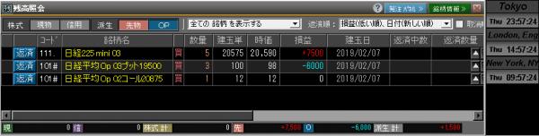 ■L57-h01-05日経225オプションポジション残高