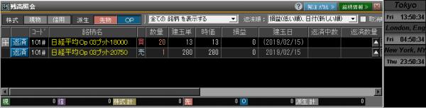 ■L60-h01-05日経225オプションポジション残高