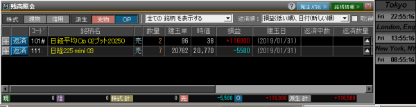 ■L56-h05-04日経225オプションポジション残高
