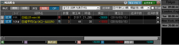 ■L64-h04-05日経225オプションポジション残高