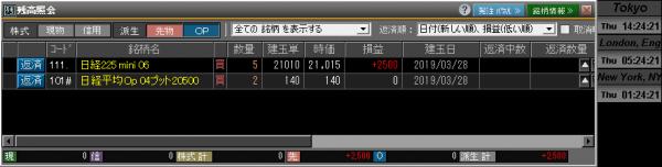 ■L69-h01-05日経225オプションポジション残高