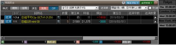 ■L62-h06-05日経225オプションポジション残高