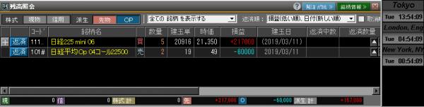 ■L63-h02-05日経225オプションポジション残高