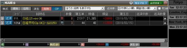 ■L64-h05-05日経225オプションポジション残高