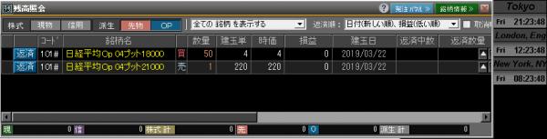 ■L66-h01-05日経225オプションポジション残高