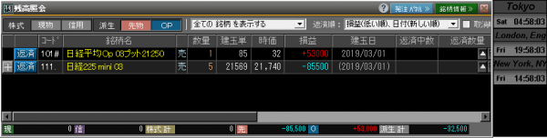 ■L62-h03-05日経225オプションポジション残高