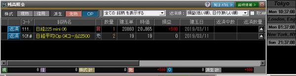 ■L63-h01-05日経225オプションポジション残高