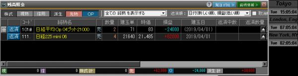 ■L70-h02-05日経225オプションポジション残高