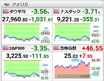 ■L129-h01-03海外株価