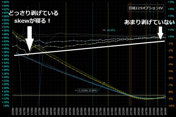 ■L120-h03-03寝るskew