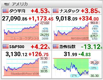 ■L135-h01-00米国市場