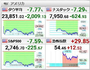 ■L139-h01-00米株