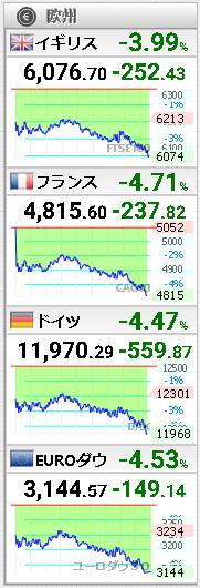 ■L162-h01-03欧州株