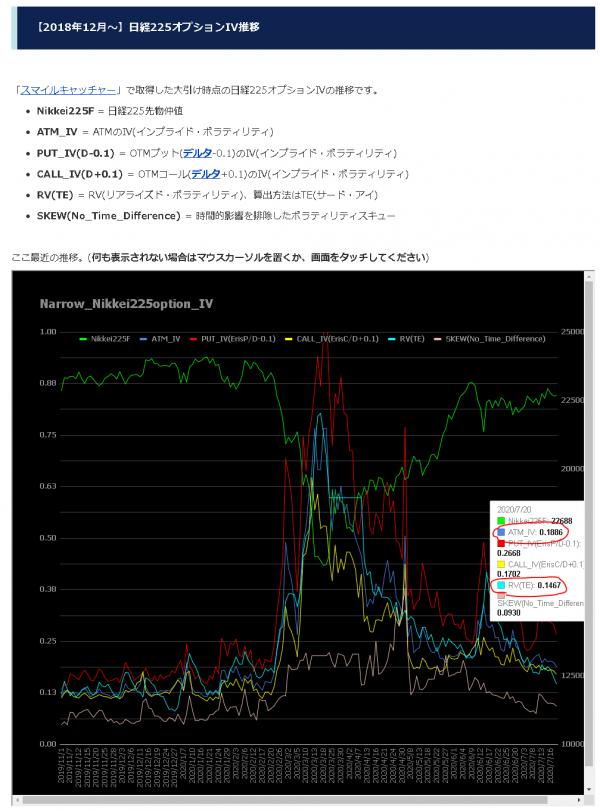 ■L172-h01-03RV